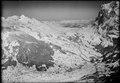 ETH-BIB-Grindelwald, Grosse, Scheidegg-LBS H1-011321.tif