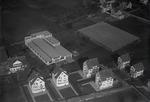 ETH-BIB-Küsnacht (ZH), Fabrik an der Unteren Heslibachstrasse-Inlandflüge-LBS MH03-1102.tif