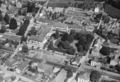 ETH-BIB-Riehen, Spital-LBS H1-013872.tif