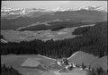 ETH-BIB-Schlegwegbad bei Linden-LBS H1-016466.tif