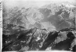 ETH-BIB-Schwalmis, Schoneggpass, Uri Rotstock v. W. aus 3500 m-Inlandflüge-LBS MH01-002465.tif