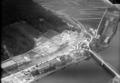 ETH-BIB-Waldshut, Industrie, Fabrik, Gipsfabrik-LBS H1-009541.tif