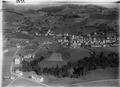 ETH-BIB-Waldstatt v. S. aus 500 m-Inlandflüge-LBS MH01-003589.tif