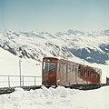 ETH-BIB Com C10-059-002 Parsennbahn 1961.jpg