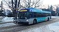 ETS Bus No Street Parking.jpg