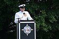 EUCOM change of responsibility 130814-A-KD154-004.jpg