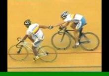 File: EVD-ciclismopista-007.ogv