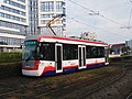 EVO 1o Olomouc.jpg