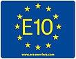 E 10 sign.jpg