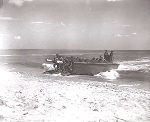 Eac at washburn island 1942 8.jpg