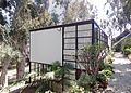 Eames-House-Case-Study-House-No-8-Pacific-Palisades-California-04-2014b.jpg