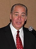 Earl Ray Tomblin 2 (cropped).jpg