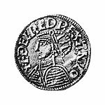 History of the English penny (c. 600 – 1066) - Wikipedia, the free ...