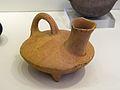 Early Minoan pottery, 3000-2600 BC, AMH, 144549.jpg