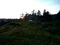 East Coast Trail (42224318840).jpg