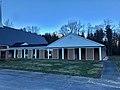 East Fork Baptist Church, Cruso, NC (46720818761).jpg