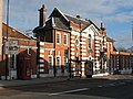 East Greenwich Library-Geograph-2234264-by-Stephen-Craven.jpg