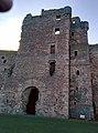 East Lothian, UK - panoramio (26).jpg