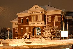 East Rutherford Municipal Building.jpg