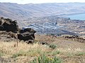 East of The Dalles, Washington side (10488900033).jpg
