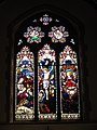 East window, Billingshurst.jpg