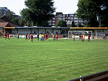 Eastbourne Town v Walton and Hersham (8123466765).jpg