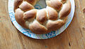 Easter Bread (13917481416).jpg