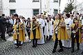 Easter Monday at Boavista Street 2013 (2).JPG
