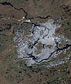 Eastmain Reservoir, Quebec.jpg