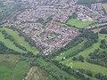 Eaton (aerial) - geograph.org.uk - 44826.jpg