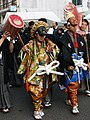 Ebisu Daikoku Tag of War - Walking Ceremony.jpg