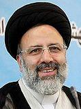 Ebrahim Raeesi 2 cropped.jpg
