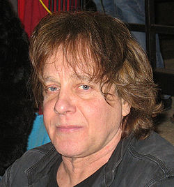 Eddie-money-post-concert.jpg