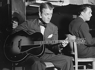 Eddie Condon - Condon in 1946