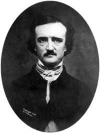 An analysis of the mind of a mad man in the cask of amontillado by edgar allan poe