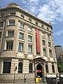 Edifici Balmes de la UPF - Barcelona.jpg