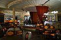 Edifici Rialto, filmoteca valenciana, bar.JPG