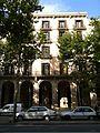 Edifici d'habitatges pg Picasso, 14.jpg