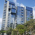Edificio Q-BO Skyhomes Rohrmoser.jpg
