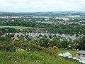 Edinburgh, UK - panoramio (179).jpg