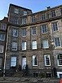 Edinburgh - Edinburgh, 5-7 Gardner's Crescent - 20170911190740.jpg