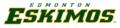 Edmonton eskimos wordmark.png