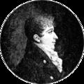 Edouard Perregaux.png