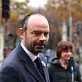 Edouard Philippe (2).JPG