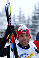 Eduard Khrennikov Ski-EOC 2010.jpg