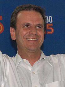 Eduardo Paes - 2008.JPG