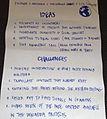 Education Pre Conference Workshops.jpg