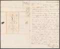 Edward G. Faile and Company letter to Richard Pell Hunt (352bb13b87d14b94a02e00f845b5019e).pdf