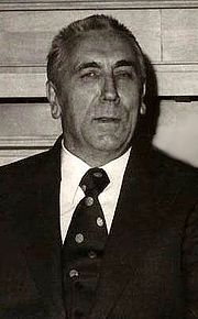 Edward Gierek - portrait from 1976.jpg