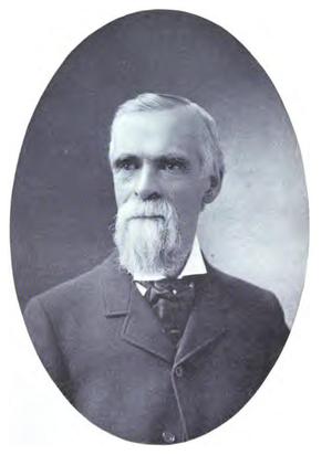 Edward Hooker Dewey.png